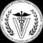 Ассоциация ветеринарных крематориев